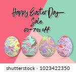 minimalistic vector template...   Shutterstock .eps vector #1023422350