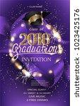 Graduation 2018 Party...