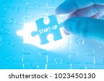 stethoscope on notebook and...   Shutterstock . vector #1023450130