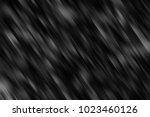 abstract grey background.... | Shutterstock . vector #1023460126