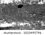 abstract background. monochrome ... | Shutterstock . vector #1023495796