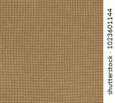 beige textile texture as... | Shutterstock . vector #1023601144