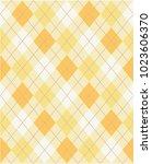 simple seamless geometric... | Shutterstock .eps vector #1023606370