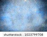 wall  texture  background | Shutterstock . vector #1023799708