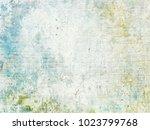 wall  texture  background | Shutterstock . vector #1023799768