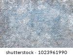 wall  texture  background | Shutterstock . vector #1023961990