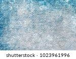 wall  texture  background | Shutterstock . vector #1023961996