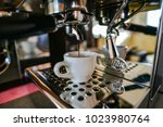 hanau  germany 2018.02.13 ... | Shutterstock . vector #1023980764
