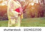 kimono women  young girl...   Shutterstock . vector #1024022530
