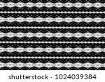 background black and white... | Shutterstock . vector #1024039384