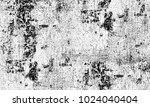 grunge black and white | Shutterstock . vector #1024040404