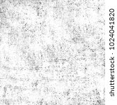 grunge black and white.... | Shutterstock . vector #1024041820