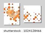 dark redvector background for...