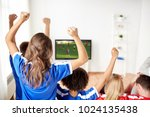 leisure  sport and... | Shutterstock . vector #1024135438