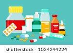 vector illustration of...   Shutterstock .eps vector #1024244224