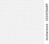 seamless surface pattern design ... | Shutterstock .eps vector #1024256689