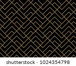 abstract geometric pattern with ... | Shutterstock .eps vector #1024354798