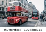 westminster  london  uk.... | Shutterstock . vector #1024588318