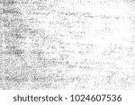 abstract grunge denim texture   Shutterstock .eps vector #1024607536