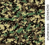 abstract,american,army,background,black,brown,camo,camouflage,classic,commando,forest,game,green,hunting,illustration