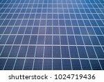 the ultimate massive solar... | Shutterstock . vector #1024719436