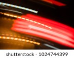 abstract background of night...   Shutterstock . vector #1024744399