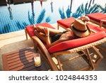 summer lifestyle fashion...   Shutterstock . vector #1024844353