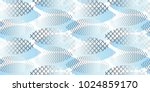 water texture abstract... | Shutterstock .eps vector #1024859170
