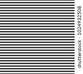 seamless pattern from...   Shutterstock .eps vector #1024932508