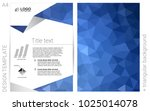 light blue vector  banner for...