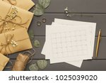 wedding background with... | Shutterstock . vector #1025039020