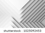 abstract white digital... | Shutterstock . vector #1025092453
