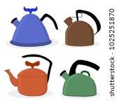 graphic illustration of logo... | Shutterstock . vector #1025251870