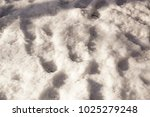 Small photo of The snow is at first a shape of atmospheric precipitation established by branched out particles of ice containing of the air which are crystallized most of the time and agglomerated.