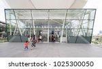 singapore   january 04  2018 ... | Shutterstock . vector #1025300050