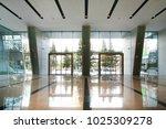 bangkok  thailand   5 dec 2011  ... | Shutterstock . vector #1025309278