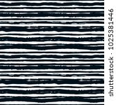 seamless pattern background...   Shutterstock . vector #1025381446
