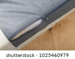 mattress. synthiphone. clasp.... | Shutterstock . vector #1025460979
