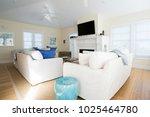 seaside  fl   usa   050116 ... | Shutterstock . vector #1025464780