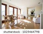 seaside  fl   usa   050116 ... | Shutterstock . vector #1025464798