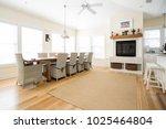 seaside  fl   usa   050116 ... | Shutterstock . vector #1025464804