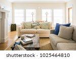 seaside  fl   usa   050116 ... | Shutterstock . vector #1025464810