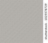 seamless pattern from diagonal... | Shutterstock .eps vector #1025578729