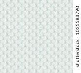 grunge seamless abstract green... | Shutterstock . vector #1025583790