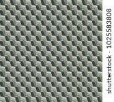 grunge seamless abstract... | Shutterstock . vector #1025583808