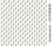 grunge seamless abstract gray... | Shutterstock . vector #1025583838