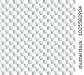 grunge seamless abstract gray... | Shutterstock . vector #1025583904