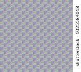 grunge seamless abstract... | Shutterstock . vector #1025584018