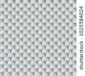 grunge seamless abstract gray... | Shutterstock . vector #1025584024
