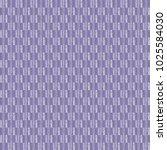 grunge seamless abstract purple ... | Shutterstock . vector #1025584030